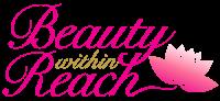 Beauty-within-Reach-logo-500